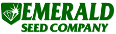 emerald_seed_company_logo_Green_high_def